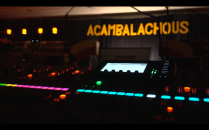 acambalachous32