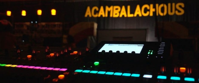 acambalachous 1.jpg