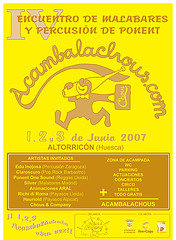 IV Acambalachous.jpg