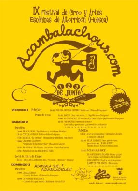 IX Acambalachous_2012.jpg