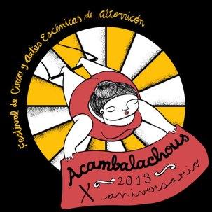 X Acambalachous Panchita.jpg